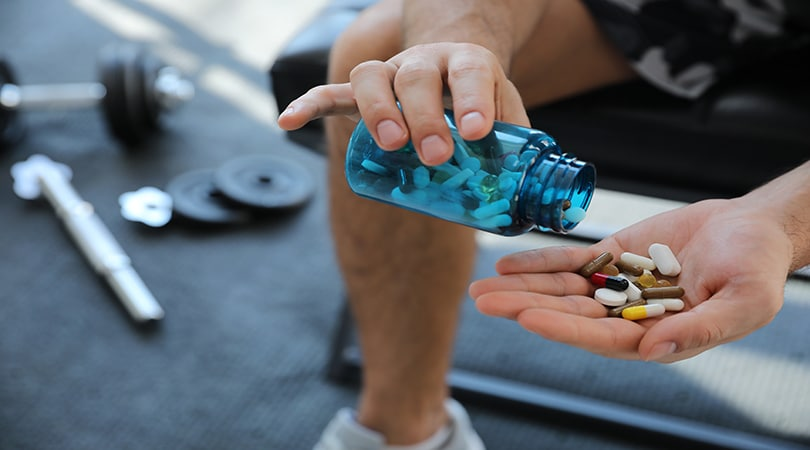 What is a Performance Enhancing Drug?
